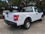 2018 F-150 Regular Cab 4x2,  Pickup #J8085 - photo 1