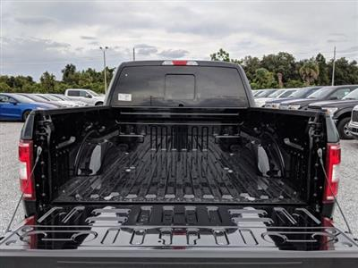 2018 F-150 SuperCrew Cab 4x2,  Pickup #J8089 - photo 10