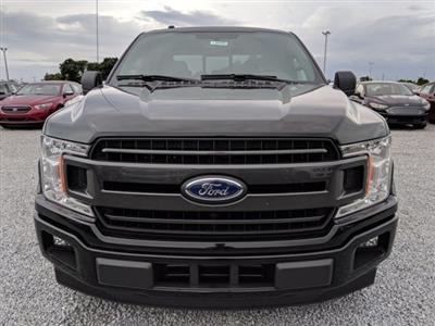 2018 F-150 SuperCrew Cab 4x2,  Pickup #J8089 - photo 6