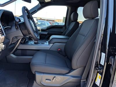 2018 F-150 SuperCrew Cab 4x4,  Pickup #J8094 - photo 17