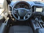 2018 F-150 SuperCrew Cab 4x4,  Pickup #J8094 - photo 13