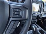 2018 F-150 SuperCrew Cab 4x4,  Pickup #J8094 - photo 26