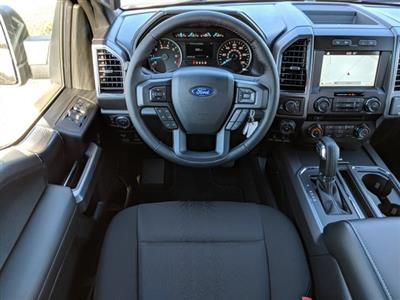 2018 F-150 SuperCrew Cab 4x4,  Pickup #J8097 - photo 13