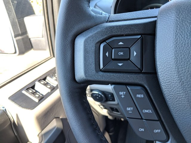 2018 F-150 SuperCrew Cab 4x2,  Pickup #J8111 - photo 25