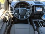 2018 F-150 SuperCrew Cab 4x2,  Pickup #J8111 - photo 13