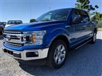 2018 F-150 SuperCrew Cab 4x2,  Pickup #J8111 - photo 5