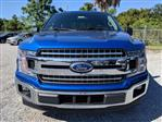 2018 F-150 SuperCrew Cab 4x2,  Pickup #J8111 - photo 6