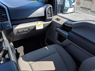 2018 F-150 SuperCrew Cab 4x4,  Pickup #J8118 - photo 14