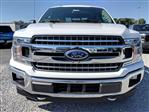 2018 F-150 SuperCrew Cab 4x4,  Pickup #J8118 - photo 6