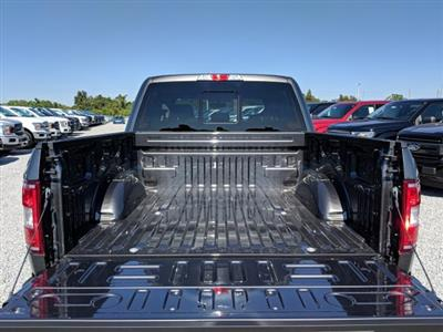 2018 F-150 SuperCrew Cab 4x2,  Pickup #J8125 - photo 10