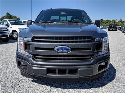 2018 F-150 SuperCrew Cab 4x2,  Pickup #J8125 - photo 6