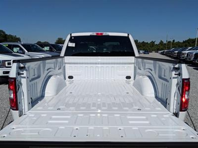 2018 F-150 Super Cab 4x2,  Pickup #J8133 - photo 10
