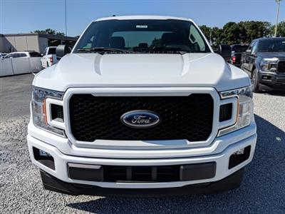 2018 F-150 Super Cab 4x2,  Pickup #J8133 - photo 6