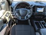 2018 F-150 Super Cab 4x2,  Pickup #J8133 - photo 13