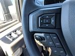 2018 F-150 Super Cab 4x2,  Pickup #J8133 - photo 22
