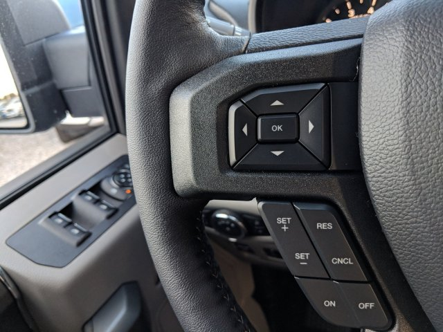 2018 F-150 SuperCrew Cab 4x2,  Pickup #J8177 - photo 26