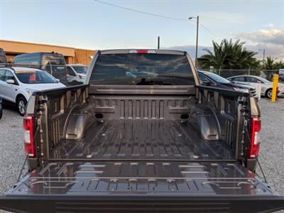 2018 F-150 SuperCrew Cab 4x2,  Pickup #J8177 - photo 11