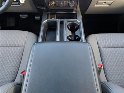 2018 F-150 SuperCrew Cab 4x2,  Pickup #J8177 - photo 17
