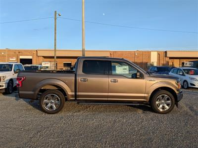 2018 F-150 SuperCrew Cab 4x2,  Pickup #J8177 - photo 5