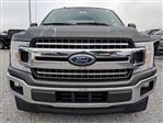 2018 F-150 SuperCrew Cab 4x2,  Pickup #J8193 - photo 6