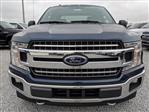 2018 F-150 SuperCrew Cab 4x4,  Pickup #J8204 - photo 6