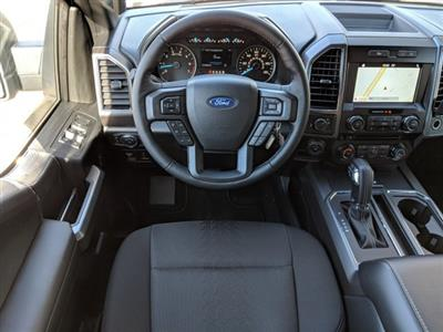 2018 F-150 SuperCrew Cab 4x2,  Pickup #J8214 - photo 13