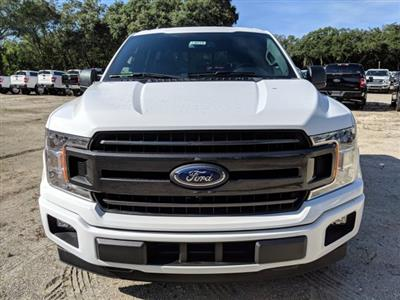 2018 F-150 SuperCrew Cab 4x2,  Pickup #J8214 - photo 6
