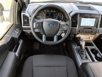 2018 F-150 SuperCrew Cab 4x2,  Pickup #J8215 - photo 13