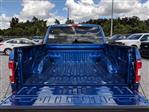 2018 F-150 SuperCrew Cab 4x2,  Pickup #J8235 - photo 11