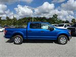 2018 F-150 SuperCrew Cab 4x2,  Pickup #J8235 - photo 3