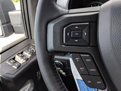 2018 F-150 SuperCrew Cab 4x4,  Pickup #J8277 - photo 26