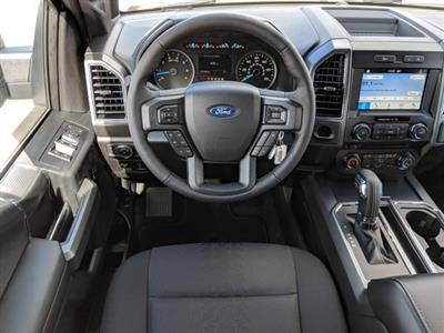 2018 F-150 SuperCrew Cab 4x2,  Pickup #J8291 - photo 14