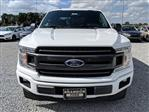 2018 F-150 SuperCrew Cab 4x2,  Pickup #J8291 - photo 7