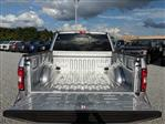 2018 F-150 SuperCrew Cab 4x2,  Pickup #J8302 - photo 10