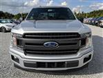 2018 F-150 SuperCrew Cab 4x2,  Pickup #J8302 - photo 6