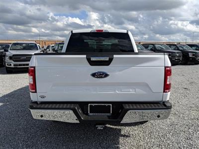 2018 F-150 SuperCrew Cab 4x2,  Pickup #J8313 - photo 3