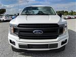 2018 F-150 SuperCrew Cab 4x2,  Pickup #J8314 - photo 6