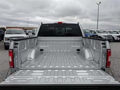2018 F-150 SuperCrew Cab 4x2,  Pickup #J8353 - photo 10
