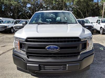 2018 F-150 Regular Cab 4x2,  Pickup #J8360 - photo 6