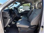 2018 F-150 Regular Cab 4x2,  Pickup #J8360 - photo 14