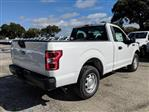 2018 F-150 Regular Cab 4x2,  Pickup #J8360 - photo 2