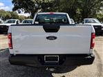 2018 F-150 Regular Cab 4x2,  Pickup #J8360 - photo 3