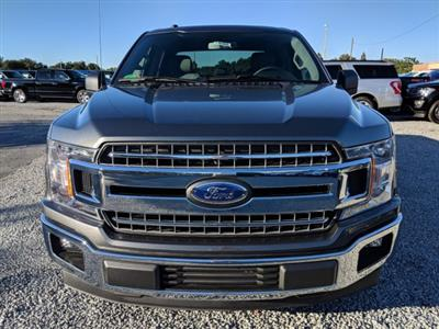 2018 F-150 SuperCrew Cab 4x2,  Pickup #J8365 - photo 6