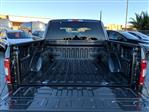 2018 F-150 SuperCrew Cab 4x2,  Pickup #J8365 - photo 10