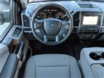2018 F-150 SuperCrew Cab 4x2,  Pickup #J8365 - photo 13