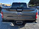 2018 F-150 SuperCrew Cab 4x2,  Pickup #J8365 - photo 3
