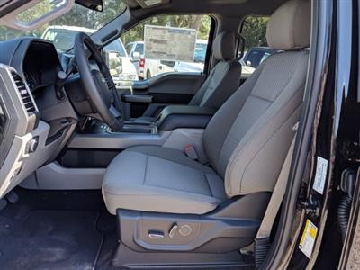 2018 F-150 SuperCrew Cab 4x2,  Pickup #J8381 - photo 17