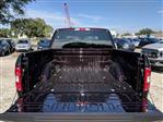 2018 F-150 SuperCrew Cab 4x2,  Pickup #J8381 - photo 10