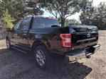 2018 F-150 SuperCrew Cab 4x2,  Pickup #J8381 - photo 4