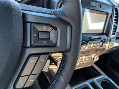 2018 F-150 SuperCrew Cab 4x2,  Pickup #J8392 - photo 26